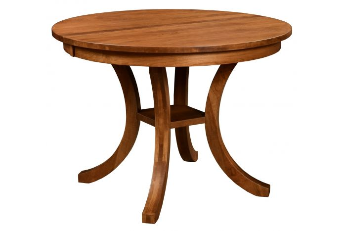 Bulington Dining Table
