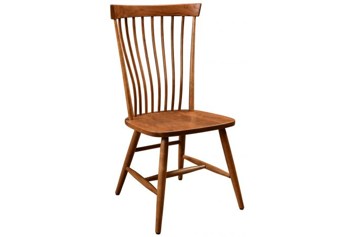 Bulington Side Chair