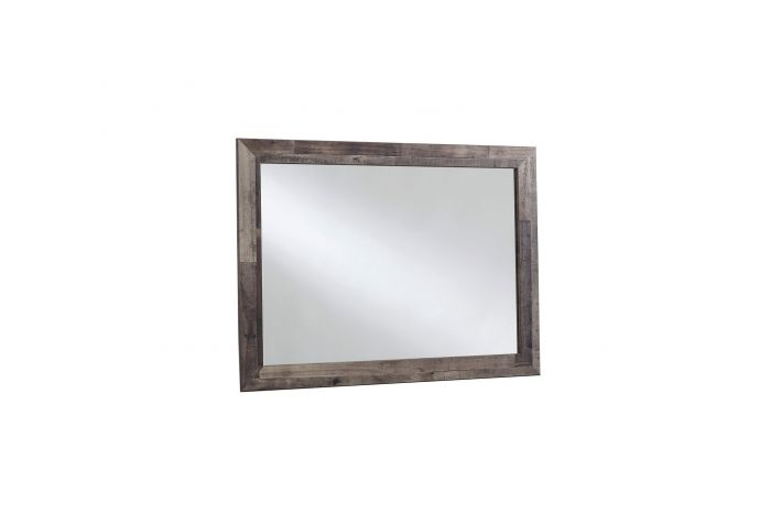 Cross Plains Bedroom Mirror