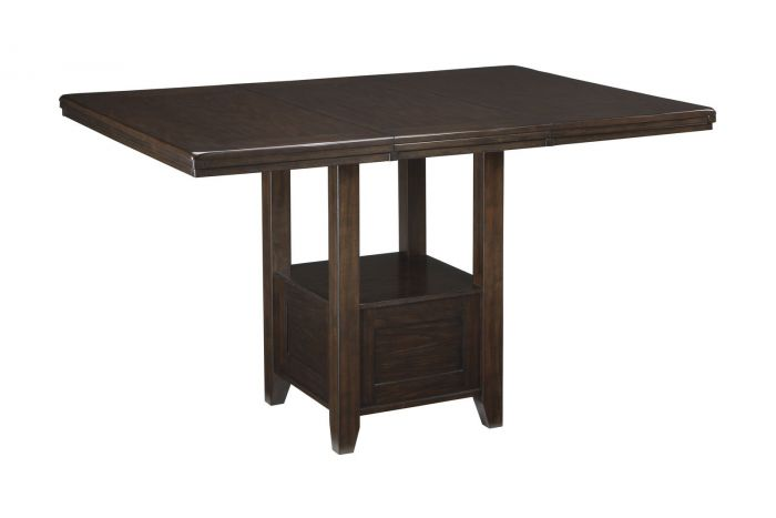 Haddigan Counter Extension Table