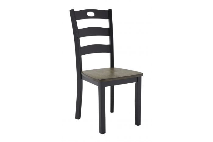Froshburg Side Chair