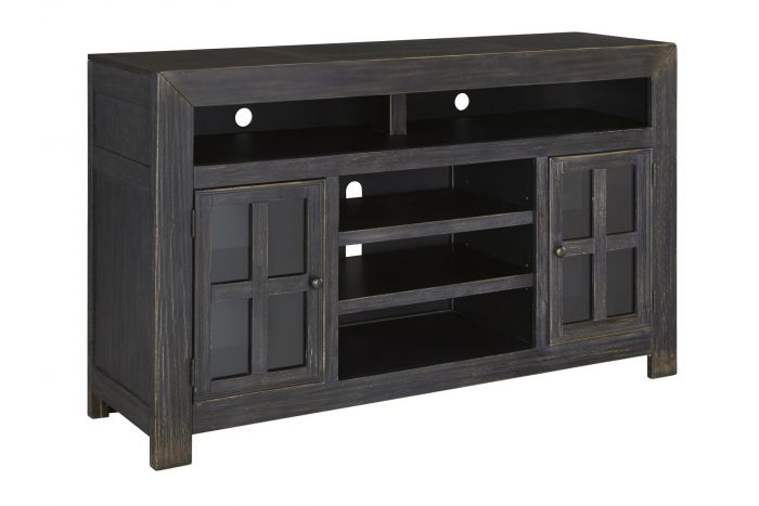 Shandon Large TV Stand
