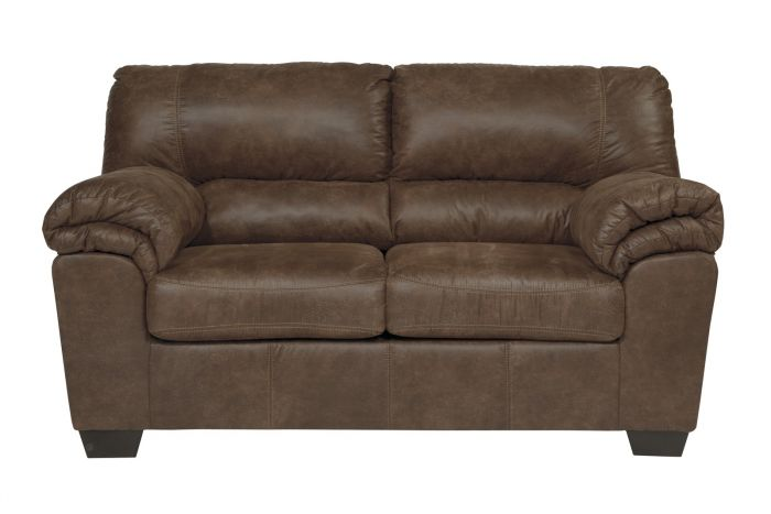 Iredell Loveseat