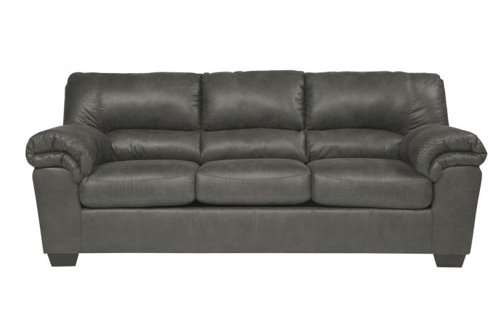 Iredell Sofa