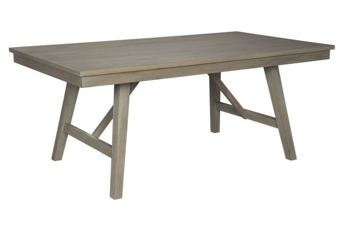 Lorenzo Rectangular Dining Room Table