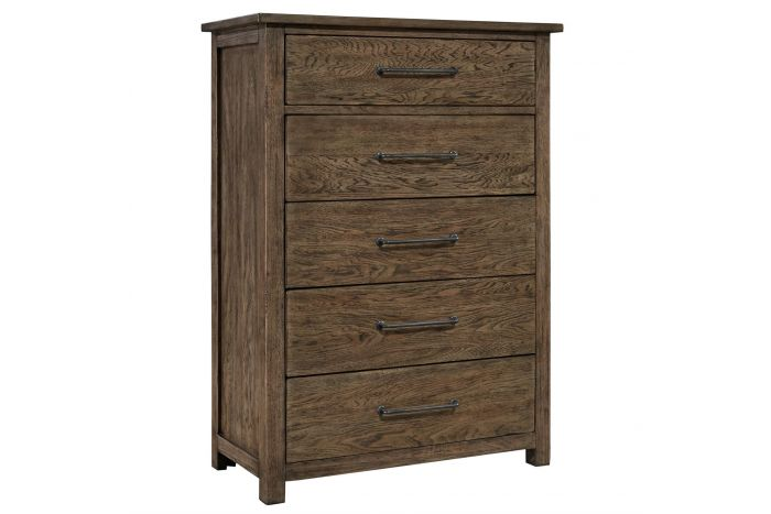 Sonoma Road Drawer Chest