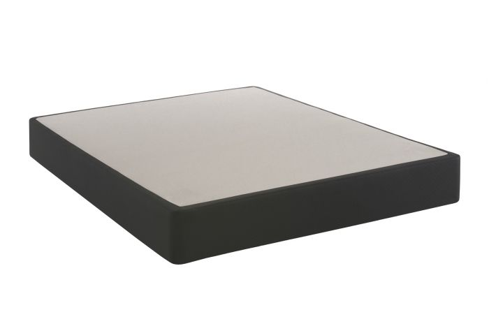 "Sealy High Profile 9"" Foundation"