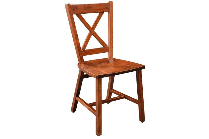 Silver Springs Side Chair