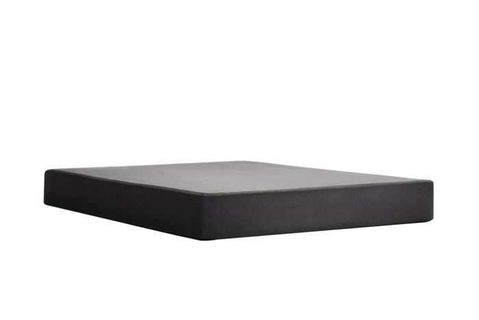 "Tempur-Pedic High Profile 9"" Foundation"