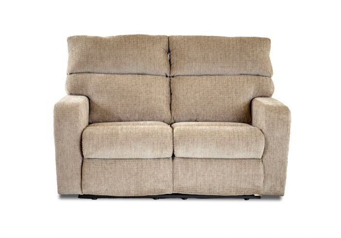 Marvelous Graham Reclining Loveseat Pabps2019 Chair Design Images Pabps2019Com