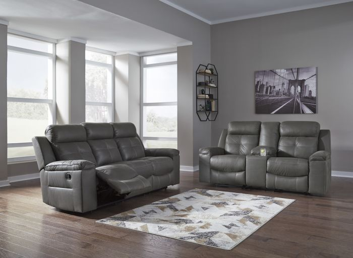 Brilliant Sanger Recliner Sofa And Loveseat Gmtry Best Dining Table And Chair Ideas Images Gmtryco