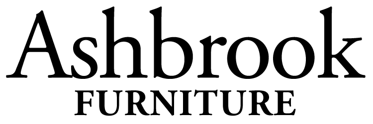 Ashbrook Furniture Store