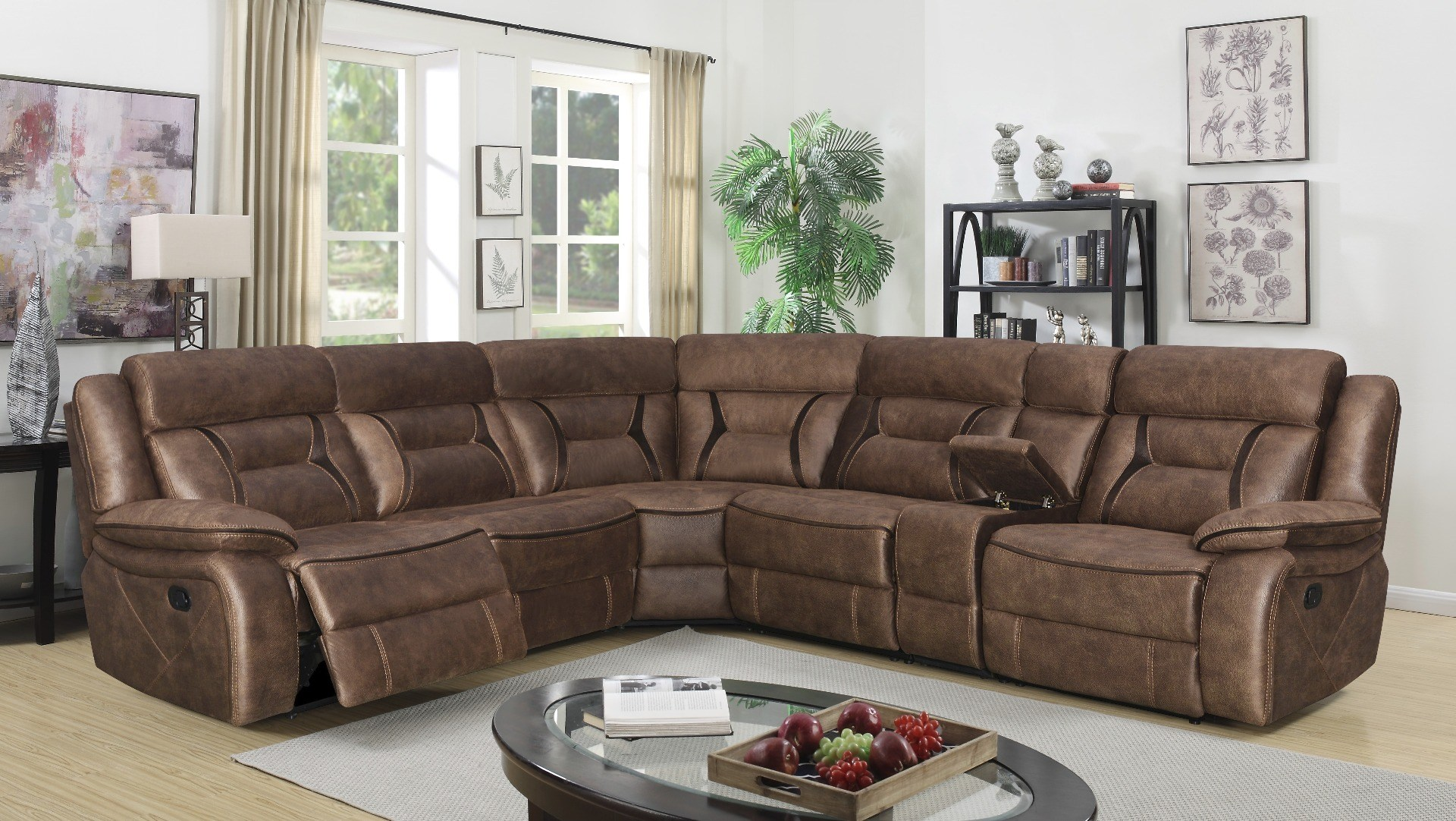 Ashbrook Furniture Store Manchester Nh Nashua Nh